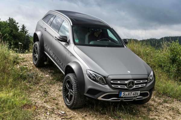 Mercedes-Benz-E-Class-All-Terrain-4x4-Squared-Revealed-06-600x400
