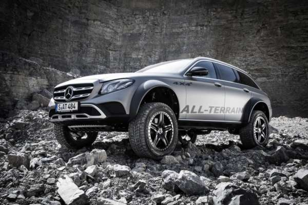 Mercedes-Benz-E-Class-All-Terrain-4x4-Squared-Revealed-09-600x400