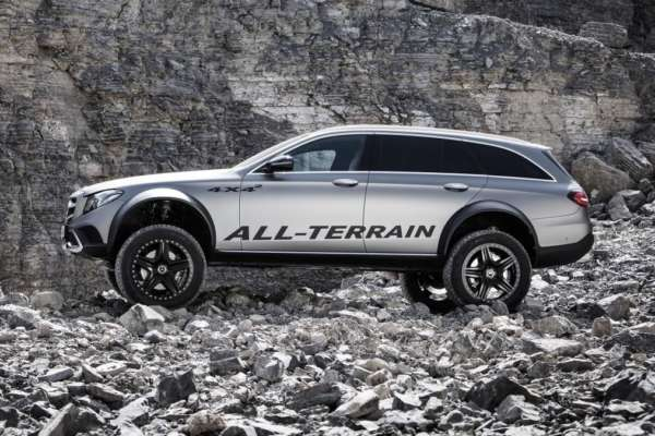 Mercedes-Benz-E-Class-All-Terrain-4x4-Squared-Revealed-10-600x400