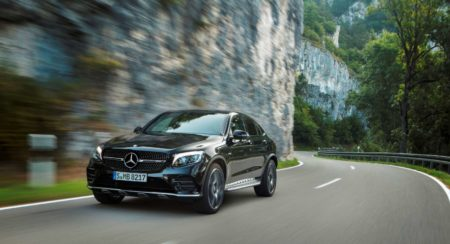 Mercedes-Benz-GLC43-AMG-Coupe-front.