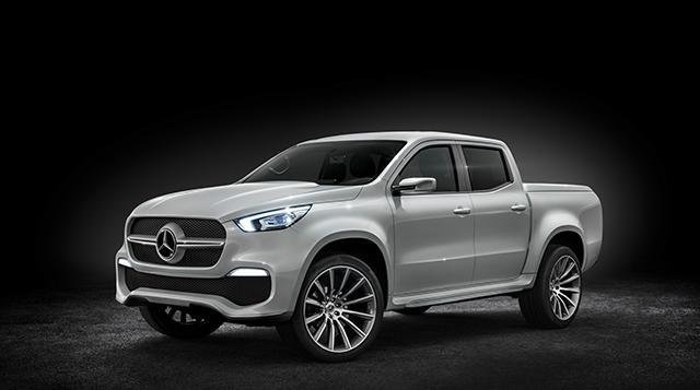 Mercedes-Benz-X-Class-Concept-2