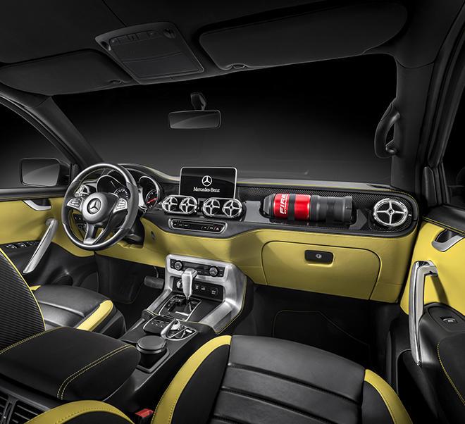 Mercedes-Benz-X-Class-Concept-5