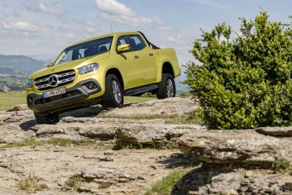 Mercedes-Benz-X-Class-Revealed-006-600x400