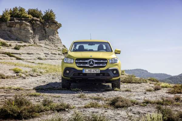 Mercedes-Benz-X-Class-Revealed-007-600x400
