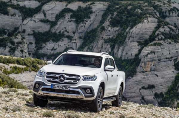 Mercedes-Benz-X-Class-Revealed-023-600x398
