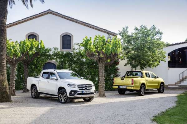 Mercedes-Benz-X-Class-Revealed-027-600x400