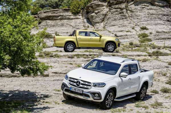 Mercedes-Benz-X-Class-Revealed-028-600x398