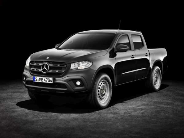 Mercedes-Benz-X-Class-Revealed-039-600x450