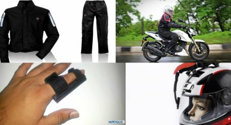 Monsoon Riding Gear - Facebook