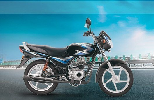 July 17, 2017-Most-Efficient-Two-Wheelers-in-India-001.jpg