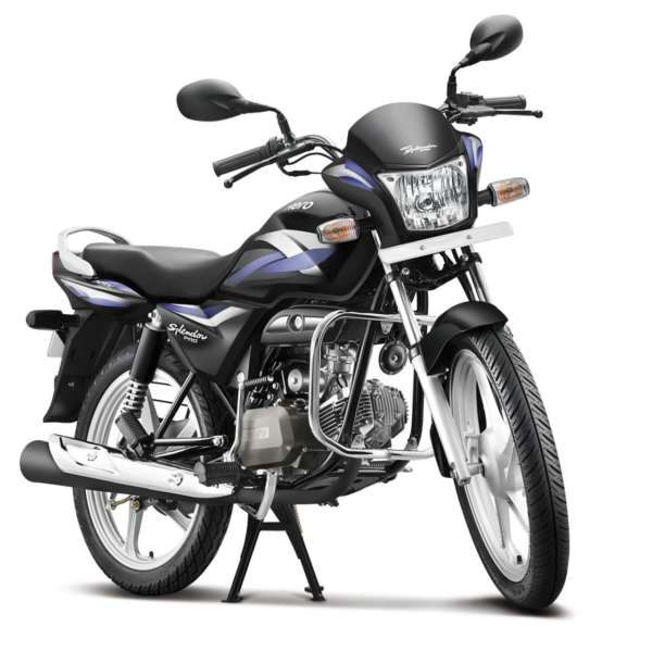 July 17, 2017-Most-Efficient-Two-Wheelers-in-India-006-600x600.jpg