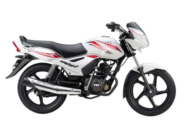 July 17, 2017-Most-Efficient-Two-Wheelers-in-India-008-600x400.jpg