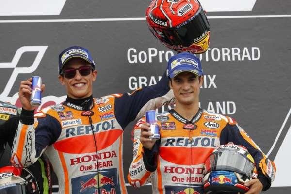 MotoGP-German-GP-Sachsenring-1-600x400