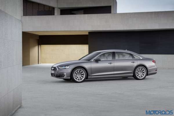 New-2018-Audi-A8-L-Unveiled-13-600x400