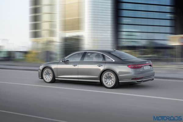 New-2018-Audi-A8-L-Unveiled-18-600x400