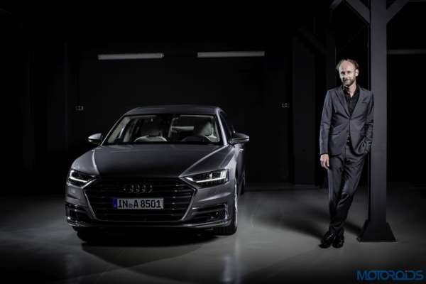 New-2018-Audi-A8-Unveiled-69-600x400