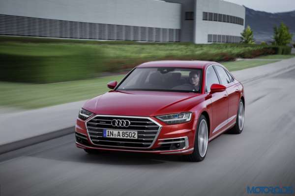 New-2018-Audi-A8-Unveiled-92-600x400
