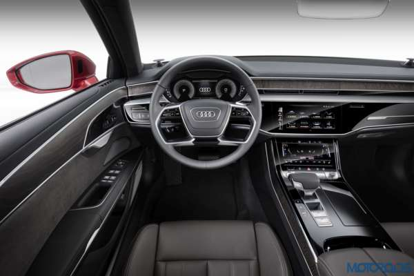 New-2018-Audi-A8-Unveiled-94-600x400