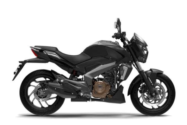New-Bajaj-Dominar-Matte-Black-Edition-Launched-3-600x400