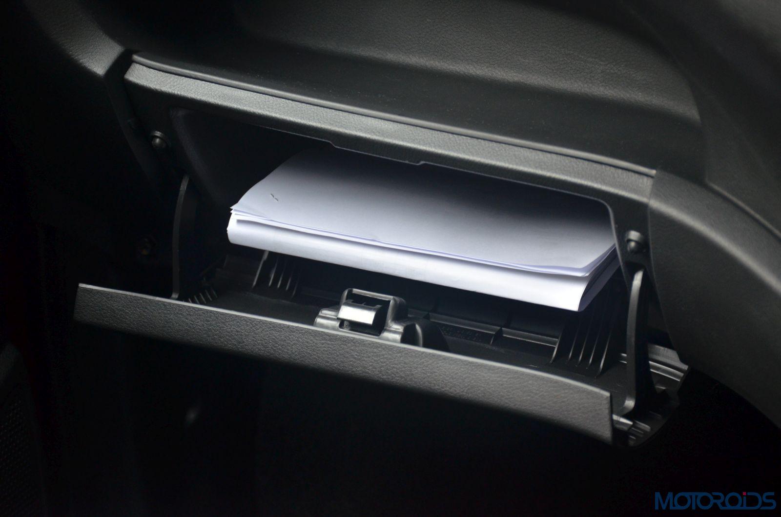 July 13, 2017-New-Datsun-redi-GO-1.0-Review-2.jpg