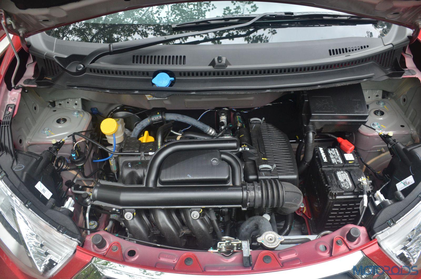 July 13, 2017-New-Datsun-redi-GO-1.0-Review-33.jpg