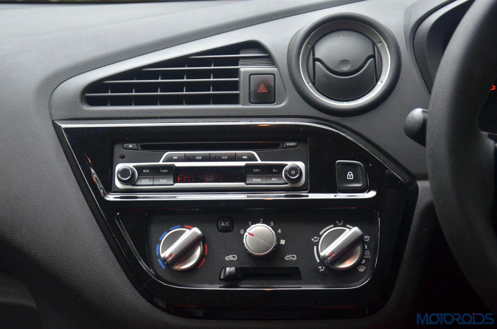 July 13, 2017-New-Datsun-redi-GO-1.0-Review-36.jpg