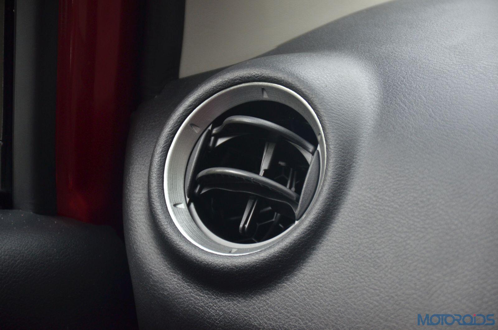 July 13, 2017-New-Datsun-redi-GO-1.0-Review-37.jpg