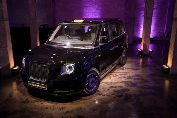 New-London-Electric-Taxi-TX5-005