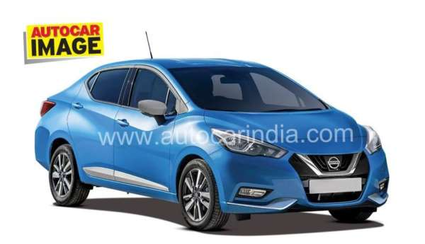 New-Nissan-Sunny-Launch-in-2018-001-600x345