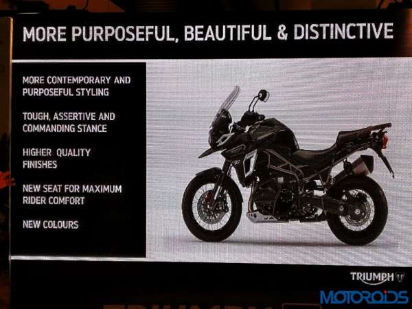 New-Triumph-Tiger-Explorer-Xcx-India-Launch-24-600x450