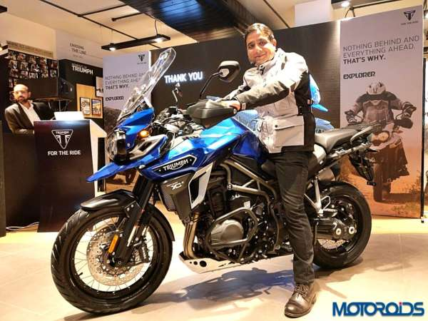 New-Triumph-Tiger-Explorer-Xcx-India-Launch-28-600x450