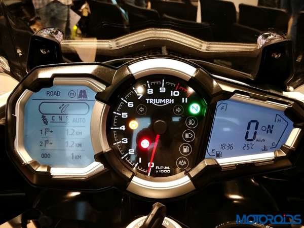New-Triumph-Tiger-Explorer-Xcx-India-Launch-50-600x450