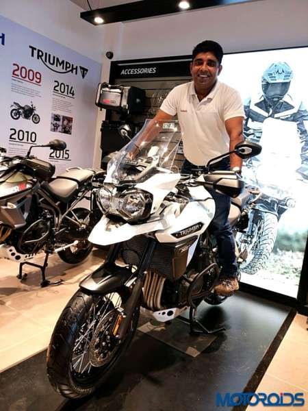 New-Triumph-Tiger-Explorer-Xcx-India-Launch-53-450x600