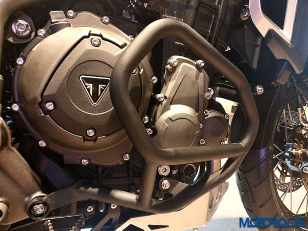 New-Triumph-Tiger-Explorer-Xcx-India-Launch-62-600x450