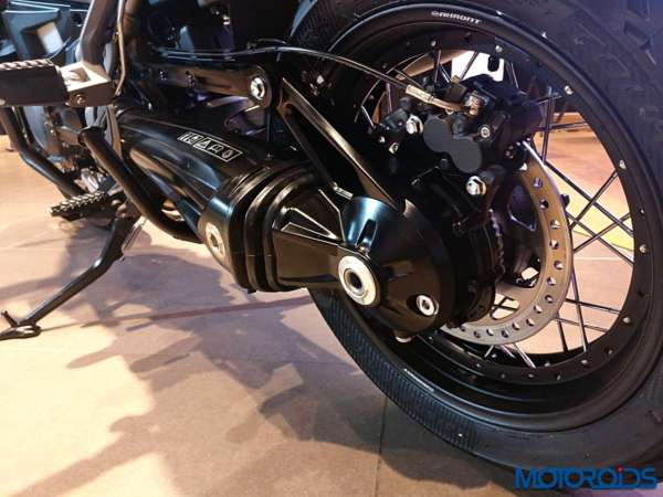 New-Triumph-Tiger-Explorer-Xcx-India-Launch-68-600x450