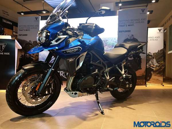 New-Triumph-Tiger-Explorer-Xcx-India-Launch-78-600x450
