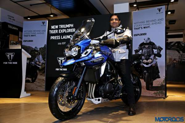 New-Triumph-Tiger-Explorer-Xcx-India-Launch-98-600x400