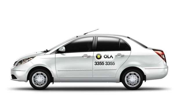 Ola-Share-Uber-Pool-Ban-001-600x360