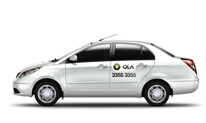 Delhi: End of the road for Uber Pool and Ola Share?