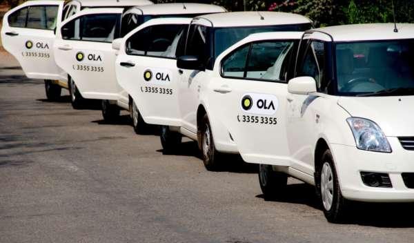 Ola-Share-Uber-Pool-Ban-002-600x352