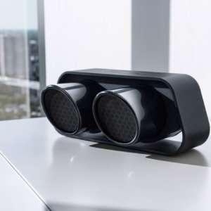 Porsche 911 GT3 Inspired Bluetooth Speaker