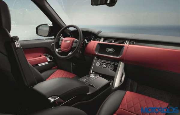 Range-Rover-SVAutobiography-Interiors-600x386