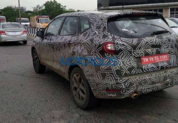 Renault Kaptur testing (3)