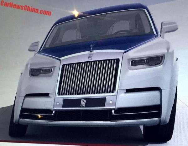 Rolls-Royce-Phantom-Leaked-Images-1-600x469