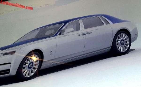 Rolls-Royce-Phantom-Leaked-Images-2-600x372