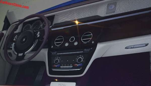 Rolls-Royce-Phantom-Leaked-Images-3-600x341