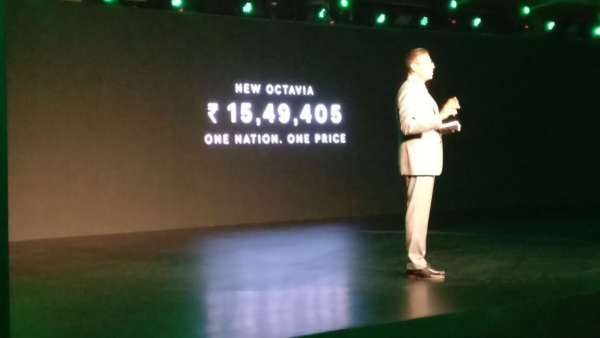 Skoda-Octavia-facelift-launched-in-India-1-600x338