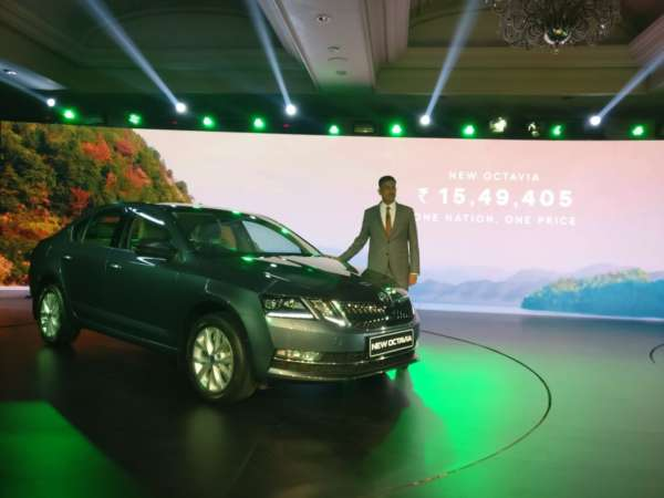 Skoda-Octavia-facelift-launched-in-India-6-600x450