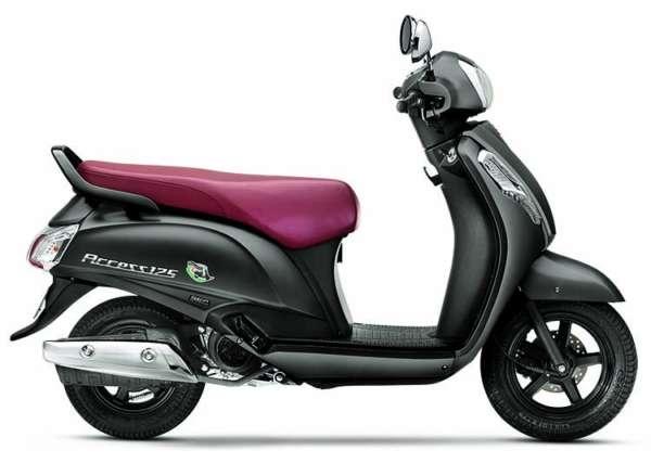 Suzuki-Access-125-Metallic-Fibroin-Grey-1-600x427