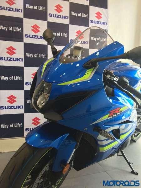 Suzuki-GSXR1000-Dream-Suzuki-Palm-Beach-14-450x600